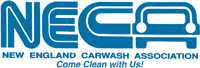 New England Carwash Association